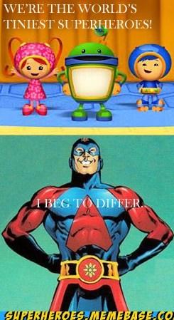 antman superheroes avengers - 7139179264