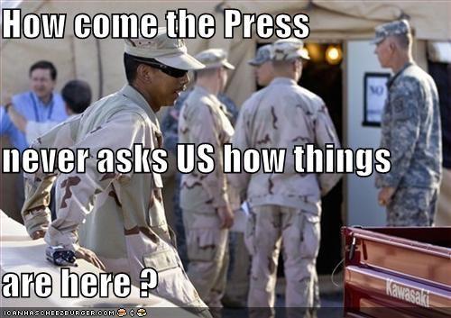 Guantanamo Bay,military
