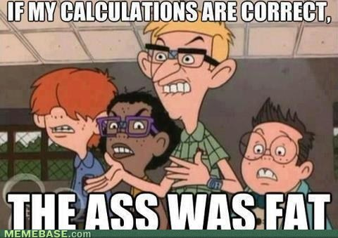 recess cartoons dat ass - 7140206592