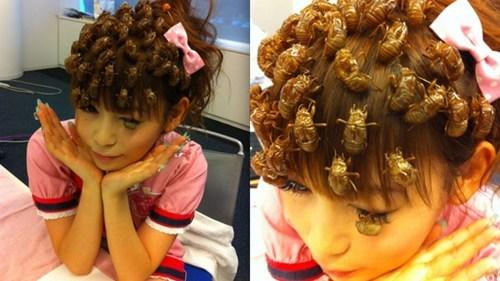 hairdos - 7140458240