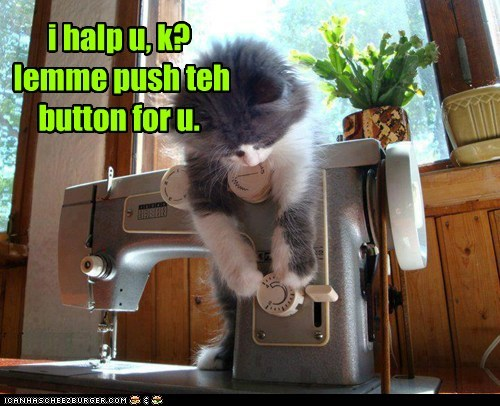 i halp u, k? lemme push teh button for u.