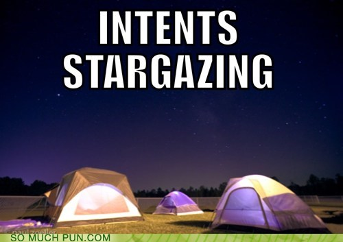 tents stargazing camping - 7140952320