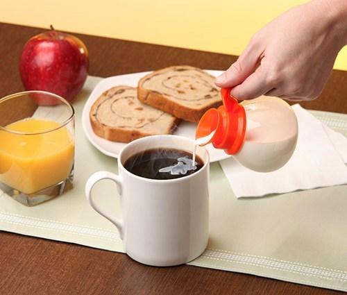 design cute pitcher coffee mug - 7141127936
