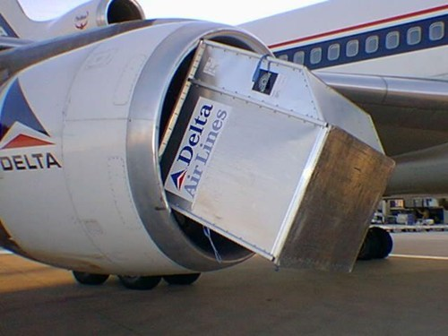 whoops,accident,airplane