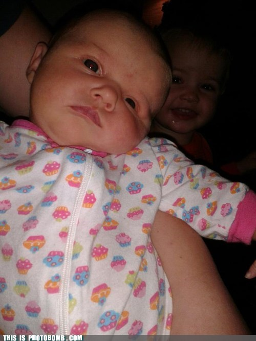 Babies kids - 7142048512
