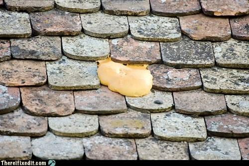 foam tiling roofs - 7142178560