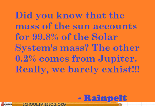 Mass,Astronomy,sun,science