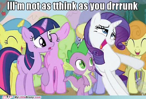 drinking apple cider rarity - 7143984640
