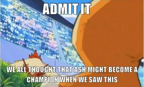 ash Pokémon anime - 7144156416