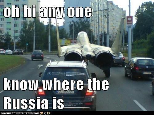 russia - 7144252928