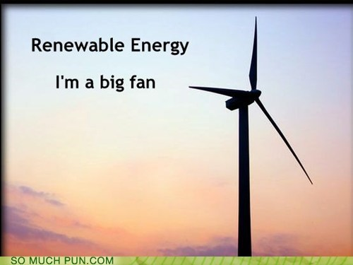 wind renewable energy fan - 7144974592