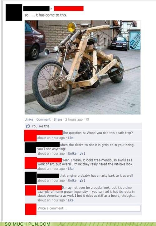 Harley,motorcycle
