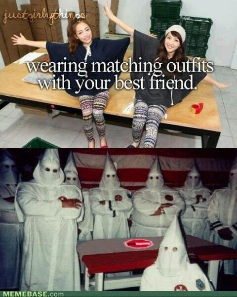 just girly things,matching,kkk