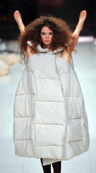 wtf bed runway fashion - 7147783168