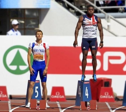 levitation track olympics - 7148019968