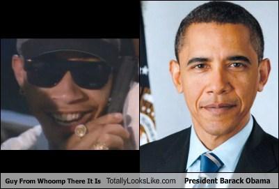 obama rap totally looks like - 7148046080