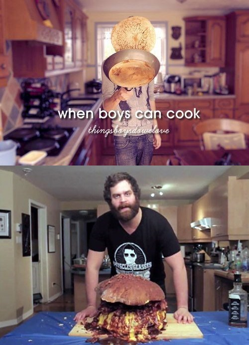 cooking romantic things boys do food epic meal time dating fails g rated - 7148129024