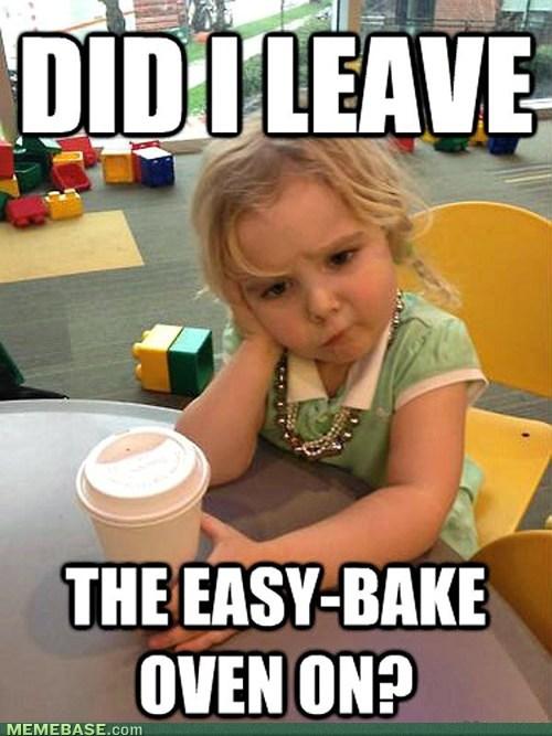 Where Did I Park My Barbie Jeep? - Memebase - Funny Memes