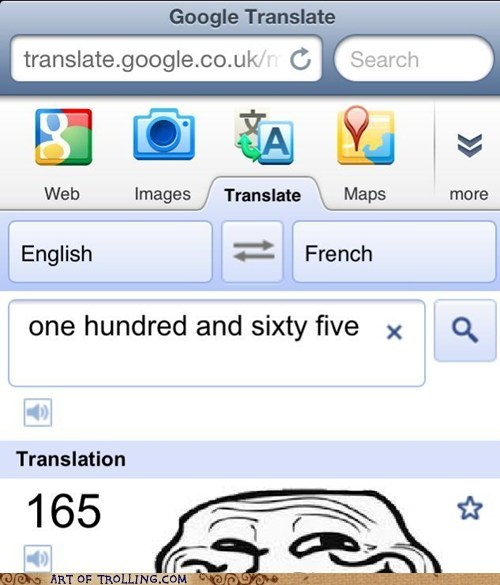 translate,google