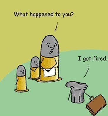 fired puns bullets - 7148215808