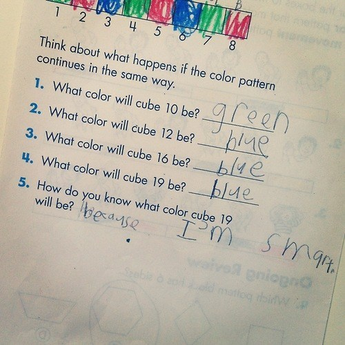 color,series,smart,math