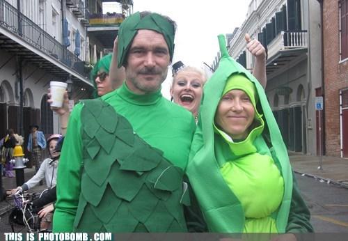 Joy peas happiness - 7149117696