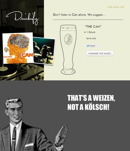 beer,kolsch,can,drinkify,funny,weizen