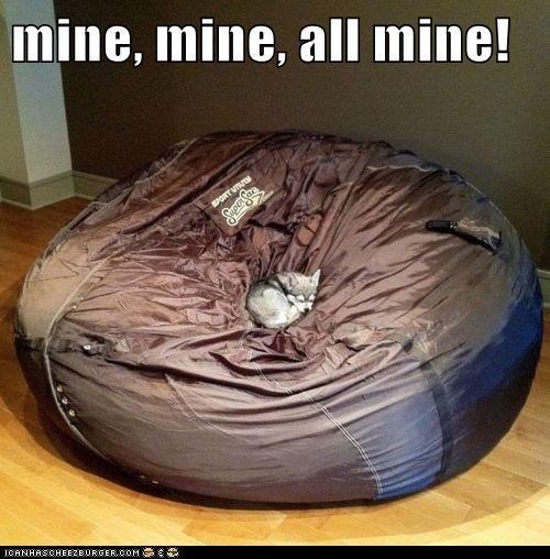 bed sleep - 7149900544