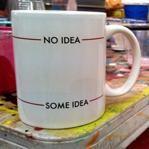 ideas,mugs,coffee