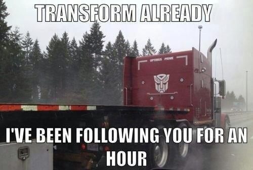 transformers semi trucks - 7150626048