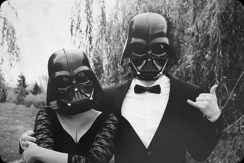 star wars,masks,darth vader
