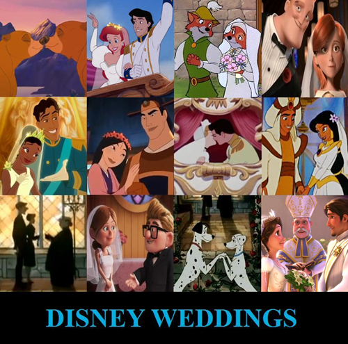disney,nostalgia,cartoons