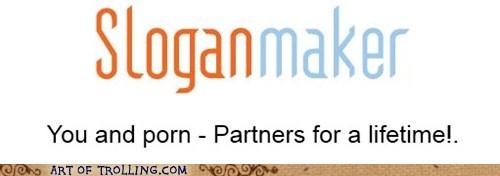 pr0n sloganmaker - 7150915072