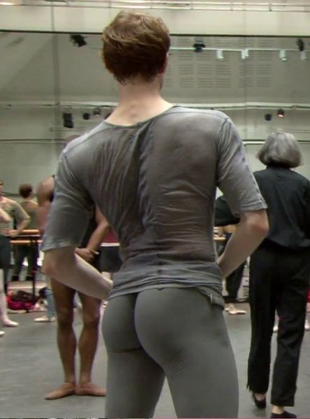 butts ballet sexy - 7150999552