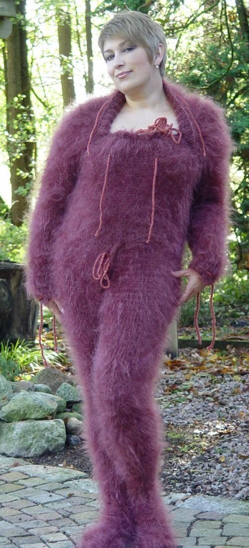 wtf,onesies,fuzzy