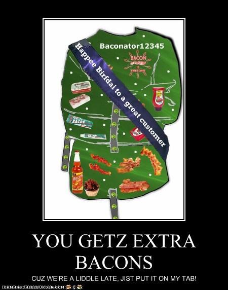 Cheezburger Image 7151073792