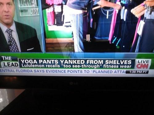 fashion news yoga pants - 7151463424