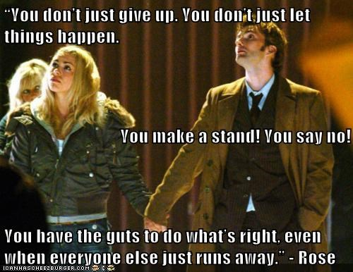 rose tyler,10th doctor,doctor who