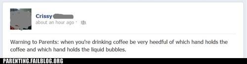 coffee bubbles - 7153143808
