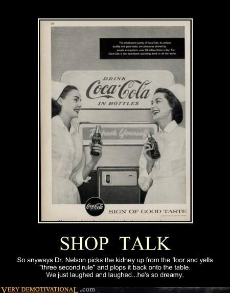 nurses old timey water cooler - 7153265408