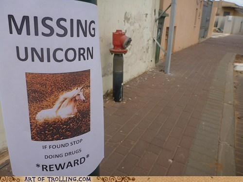 unicorn 911 drugs - 7153417984