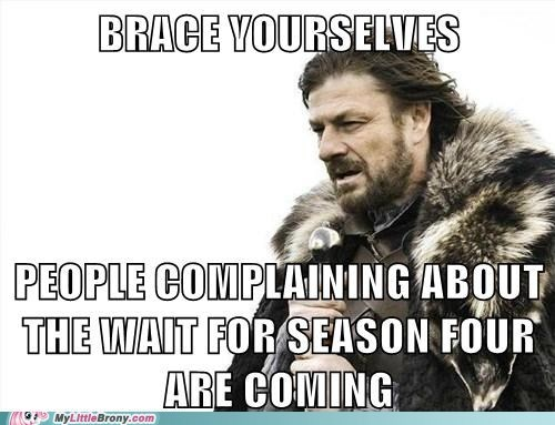 brace yourselves Memes season 4 - 7153434368