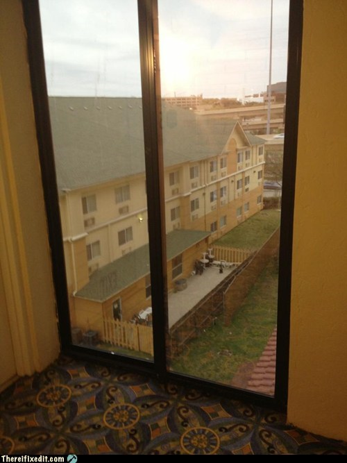 sliding doors window - 7153598464