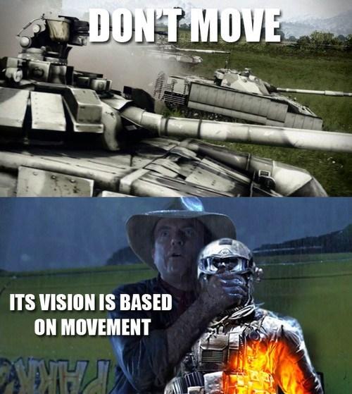 tanks,Battlefield 3,battlefield