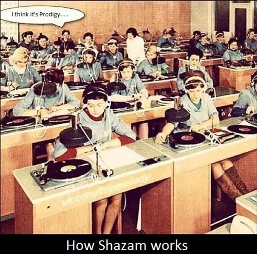 shazam,Music,prodigy