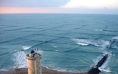 waves ocean france destination WIN! g rate - 7154076672
