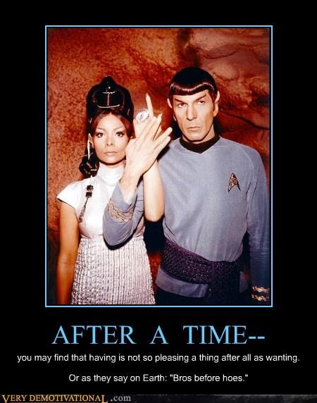 human,b before h,Vulcan