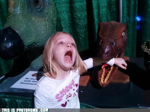 museums kids dinosaur - 7155291392