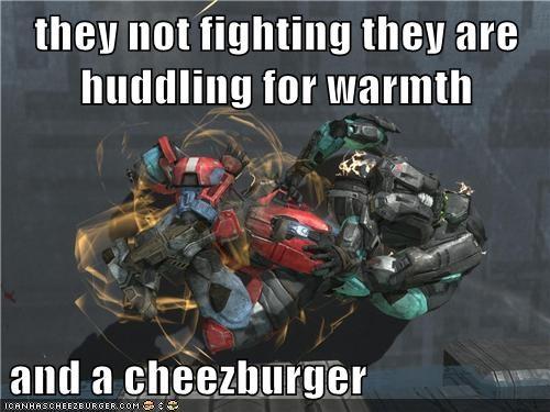Cheezburger Image 7155347456