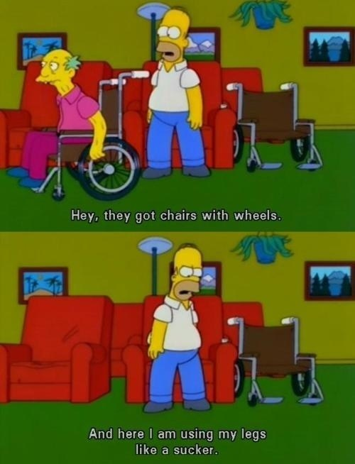 homer simpson,TV,the simpsons